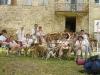 camp-2007
