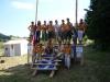 camp-2008