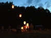 lanternes-2013