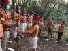 7-ceremonie-lutins-4