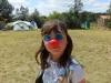 constance-clown-2012