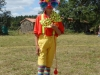 guillaume-clown-2012