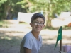 Foucheval_-_Hadrien_Pierrot_(15)