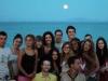 clan-2012