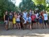 grece-2012-2