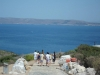 grece-2012