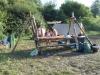 constructions-fauvettes