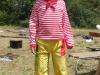 deguisement-clown-2012