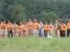 maitrise-unif-2012